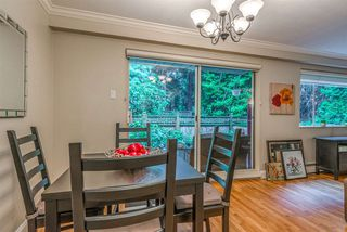 "Photo 10: 613 555 W 28TH Street in North Vancouver: Upper Lonsdale Condo for sale in ""Cedarbrooke Village"" : MLS®# R2399353"