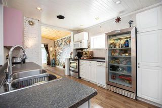 Photo 6: 236 Morley Avenue in Winnipeg: Riverview Residential for sale (1A)  : MLS®# 1924843