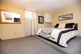Photo 15: 236 Morley Avenue in Winnipeg: Riverview Residential for sale (1A)  : MLS®# 1924843