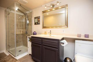 Photo 16: 236 Morley Avenue in Winnipeg: Riverview Residential for sale (1A)  : MLS®# 1924843
