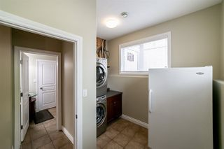 Photo 25: 49 Lauralcrest Place: St. Albert House for sale : MLS®# E4172053
