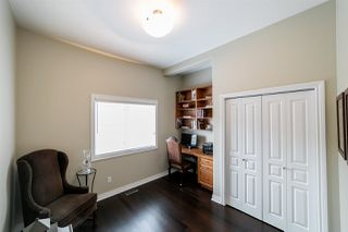 Photo 14: 49 Lauralcrest Place: St. Albert House for sale : MLS®# E4172053