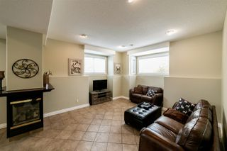 Photo 21: 49 Lauralcrest Place: St. Albert House for sale : MLS®# E4172053