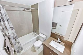 Photo 9: 505 89 Dunfield Avenue in Toronto: Mount Pleasant West Condo for sale (Toronto C10)  : MLS®# C4580456