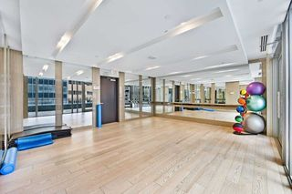 Photo 11: 505 89 Dunfield Avenue in Toronto: Mount Pleasant West Condo for sale (Toronto C10)  : MLS®# C4580456