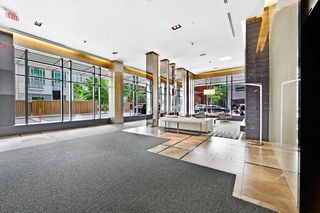 Photo 12: 505 89 Dunfield Avenue in Toronto: Mount Pleasant West Condo for sale (Toronto C10)  : MLS®# C4580456