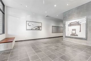 "Photo 19: 717 188 KEEFER Street in Vancouver: Downtown VE Condo for sale in ""188 KEEFER"" (Vancouver East)  : MLS®# R2408251"