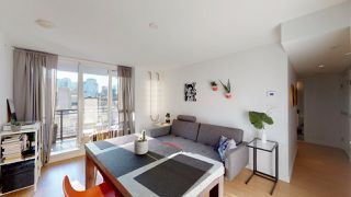 "Photo 4: 717 188 KEEFER Street in Vancouver: Downtown VE Condo for sale in ""188 KEEFER"" (Vancouver East)  : MLS®# R2408251"