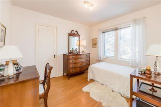 Photo 13: 969 Dominion Street in Winnipeg: Residential for sale (5C)  : MLS®# 1930929