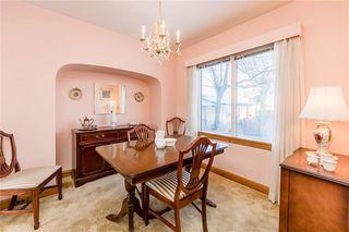 Photo 8: 969 Dominion Street in Winnipeg: Residential for sale (5C)  : MLS®# 1930929
