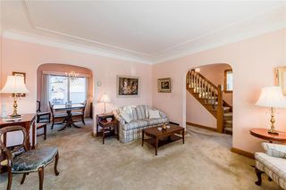 Photo 5: 969 Dominion Street in Winnipeg: Residential for sale (5C)  : MLS®# 1930929