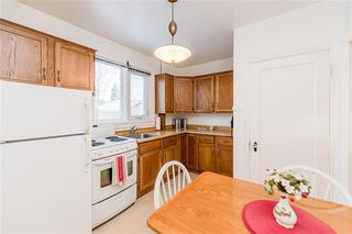 Photo 9: 969 Dominion Street in Winnipeg: West End Residential for sale (5C)  : MLS®# 1930929