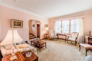 Photo 4: 969 Dominion Street in Winnipeg: Residential for sale (5C)  : MLS®# 1930929