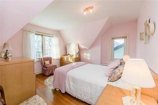 Photo 11: 969 Dominion Street in Winnipeg: Residential for sale (5C)  : MLS®# 1930929