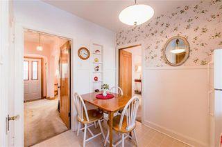 Photo 10: 969 Dominion Street in Winnipeg: Residential for sale (5C)  : MLS®# 1930929