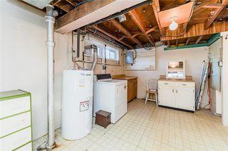 Photo 17: 969 Dominion Street in Winnipeg: Residential for sale (5C)  : MLS®# 1930929