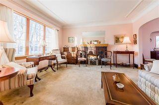 Photo 6: 969 Dominion Street in Winnipeg: Residential for sale (5C)  : MLS®# 1930929