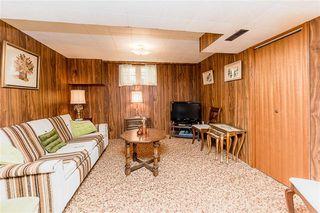 Photo 15: 969 Dominion Street in Winnipeg: Residential for sale (5C)  : MLS®# 1930929