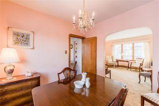 Photo 7: 969 Dominion Street in Winnipeg: Residential for sale (5C)  : MLS®# 1930929