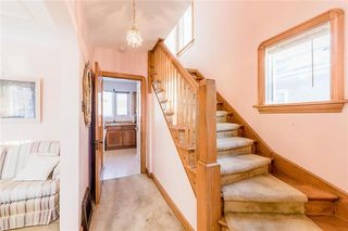 Photo 18: 969 Dominion Street in Winnipeg: Residential for sale (5C)  : MLS®# 1930929