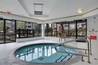 "Photo 7: 303 6430 194 Street in Surrey: Clayton Condo for sale in ""WATERSTONE"" (Cloverdale)  : MLS®# R2425198"