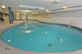 "Photo 6: 303 6430 194 Street in Surrey: Clayton Condo for sale in ""WATERSTONE"" (Cloverdale)  : MLS®# R2425198"