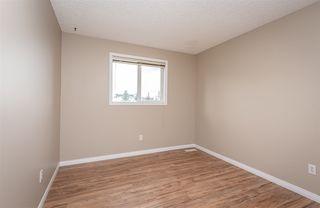 Photo 16: 1126 BARNES Way in Edmonton: Zone 55 House Half Duplex for sale : MLS®# E4182761