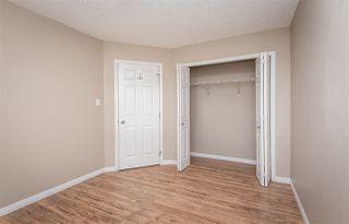 Photo 15: 1126 BARNES Way in Edmonton: Zone 55 House Half Duplex for sale : MLS®# E4182761