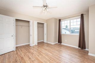 Photo 10: 1126 BARNES Way in Edmonton: Zone 55 House Half Duplex for sale : MLS®# E4182761