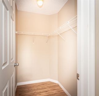 Photo 18: 1126 BARNES Way in Edmonton: Zone 55 House Half Duplex for sale : MLS®# E4182761