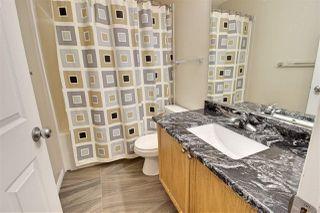 Photo 13: 1126 BARNES Way in Edmonton: Zone 55 House Half Duplex for sale : MLS®# E4182761