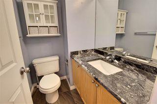 Photo 9: 1126 BARNES Way in Edmonton: Zone 55 House Half Duplex for sale : MLS®# E4182761