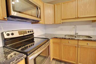 Photo 5: 1126 BARNES Way in Edmonton: Zone 55 House Half Duplex for sale : MLS®# E4182761
