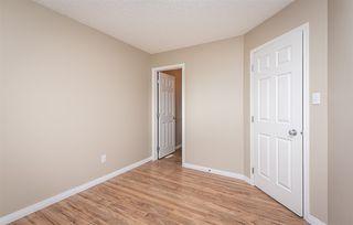 Photo 17: 1126 BARNES Way in Edmonton: Zone 55 House Half Duplex for sale : MLS®# E4182761
