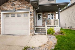Photo 20: 1126 BARNES Way in Edmonton: Zone 55 House Half Duplex for sale : MLS®# E4182761