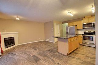 Photo 7: 1126 BARNES Way in Edmonton: Zone 55 House Half Duplex for sale : MLS®# E4182761