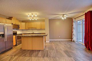 Photo 4: 1126 BARNES Way in Edmonton: Zone 55 House Half Duplex for sale : MLS®# E4182761
