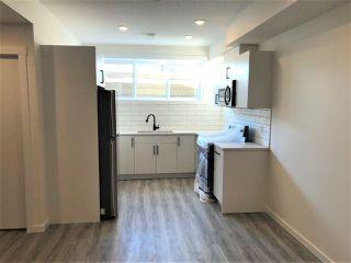 Photo 13:  in Edmonton: Zone 53 House Half Duplex for sale : MLS®# E4182987