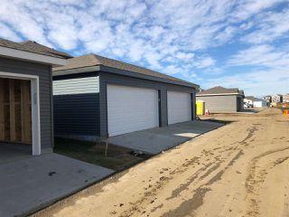 Photo 18:  in Edmonton: Zone 53 House Half Duplex for sale : MLS®# E4182987