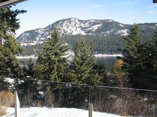 Photo 21: 2443 Tamerac Terrace in Sorrento,: Blind Bay House for sale (Shuswap)  : MLS®# 10197724