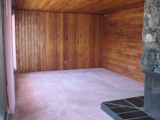 Photo 22: 2443 Tamerac Terrace in Sorrento,: Blind Bay House for sale (Shuswap)  : MLS®# 10197724