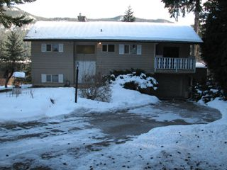 Photo 29: 2443 Tamerac Terrace in Sorrento,: Blind Bay House for sale (Shuswap)  : MLS®# 10197724