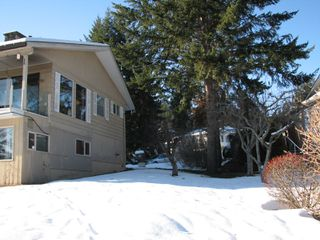 Photo 3: 2443 Tamerac Terrace in Sorrento,: Blind Bay House for sale (Shuswap)  : MLS®# 10197724
