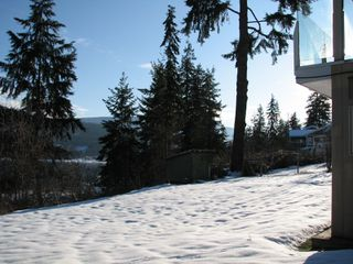 Photo 4: 2443 Tamerac Terrace in Sorrento,: Blind Bay House for sale (Shuswap)  : MLS®# 10197724