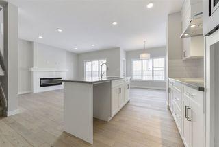 Photo 5:  in Edmonton: Zone 58 House for sale : MLS®# E4186428