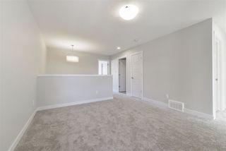 Photo 9:  in Edmonton: Zone 58 House for sale : MLS®# E4186428
