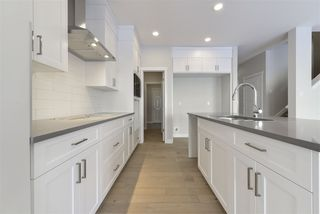 Photo 4:  in Edmonton: Zone 58 House for sale : MLS®# E4186428