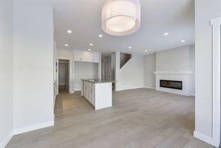 Photo 2:  in Edmonton: Zone 58 House for sale : MLS®# E4186428
