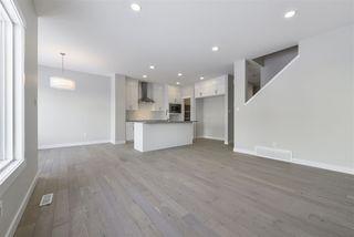 Photo 3:  in Edmonton: Zone 58 House for sale : MLS®# E4186428
