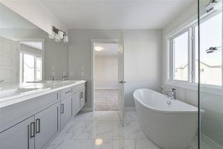 Photo 11:  in Edmonton: Zone 58 House for sale : MLS®# E4186428
